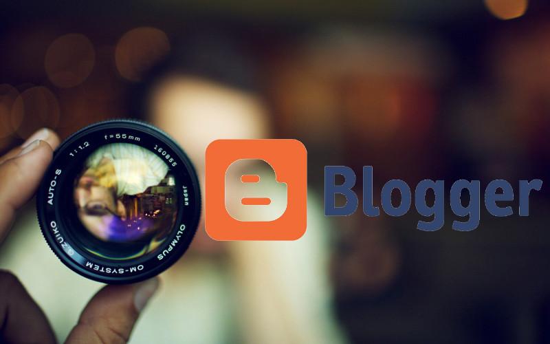 template-blogger-fotografia-fotografo