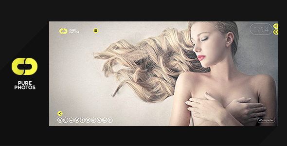 template-fotografia-wordpress