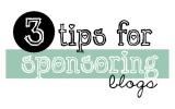3 consigli per posizionarsi meglio sui motori di ricerca