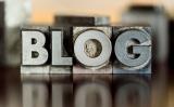 Blog appena nato: come aumentare il traffico e farlo conoscere