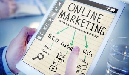 L'importanza di un piano editoriale nella strategia di content marketing di un blog