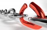Disavow Tool Link in Entrata: Rifiutare i Backlink indesiderati