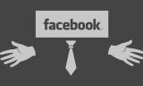 Aumentare le visite da Facebook: come modificare i link