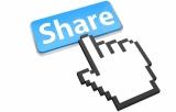 Come ottimizzare i contenuti del Blog per i Social Media