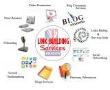 Link building: Strategia di Posizionamento