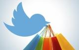 Twitter: inviare un tweet automatico ai nuovi followers