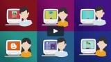 Video Infografiche: cosa sono e come sfruttarle