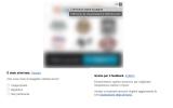 Google Adsense: questionario a chi blocca gli annunci
