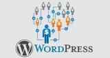 Creare una piattaforma di Affiliazione con WordPress: plugin gestione affiliati