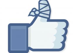 Anteprima Link su Facebook non funzionante: la soluzione
