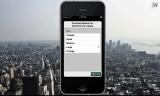 Creare App per il Negozio: Applicazione per iPhone e Android