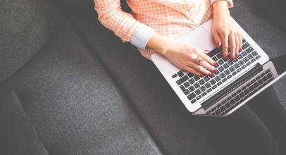Come Aprire un Blog? La Guida Semplice per Creare un Blog