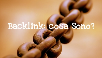 Backlink: cosa sono i Link in entrata e  perché sono importanti?