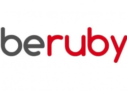 Come guadagnare con BeRuby: Guida Dettagliata