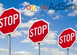 Ottimizzare AdSense: come bloccare Annunci e Inserzionisti