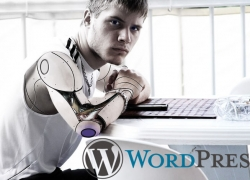 Plugin WordPress per Creare Aggregatore o Blog Automatico