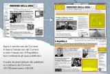 Blog VS Sito Web con quale si guadagna meglio online ?