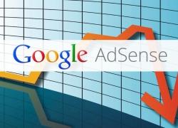 Perché AdSense rende meno rispetto al passato?