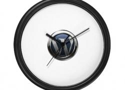 WordPress lento: trucchi e plugin per velocizzare il sito o blog