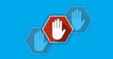 Case Study: Quanti utenti usano AdBlock in Italia?