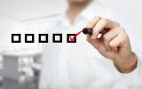 Come scrivere per il web? La checklist del buon blogger