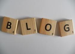 Come Creare un Blog? Guida all'apertura del tuo Blog