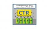 Aumentare il CTR con un semplice tag