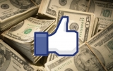 Come guadagnare con una pagina Facebook