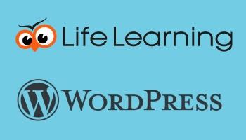 Corsi Online WordPress: 4 Corsi per il CMS più usato