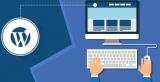 Imparare a Sviluppare con WordPress: Corso Online
