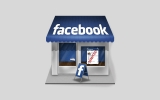Come creare e far conoscere una pagina Facebook