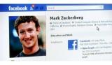 Come creare una pagina Facebook di successo