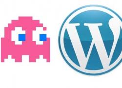 Come evitare infezioni Malware in WordPress