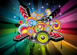 Come trovare Musica per Video e Presentazioni