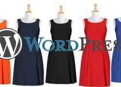 Come Valutare un Tema WordPress Prima di Comprarlo (o scaricarlo gratuitamente)