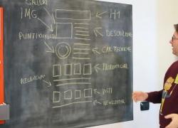 Ecommerce: Anatomia delle Schede prodotto ottimizzate per la SEO – Video della Domenica 6/12/2015