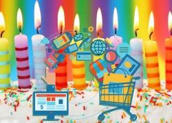 Ecommerce: inviare sconto per il compleanno degli utenti
