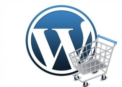 Ecommerce con WordPress: plugin e temi per vendere online