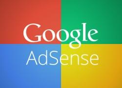 Limite banner AdSense rimosso: perché? Nuova Policy
