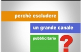 Come (non) fare Marketing su Facebook: Video della Domenica 08/06/2014
