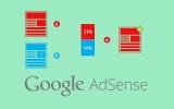Esperimenti AdSense: migliorare il rendimento con semplici test
