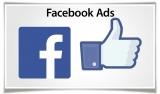 Come configurare una campagna Facebook ADS