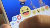 Facebook Reactions: piccola grande rivoluzione social