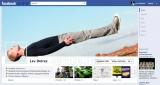 Consigli sulle Pagine Facebook