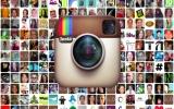 Instagram: come aumentare follower e seguito