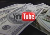 Guadagnare con YouTube: Come e Quanti Soldi?