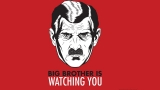 I risultati personalizzati di Google: tra verità e complottismo – Video della Domenica 15/11/2015