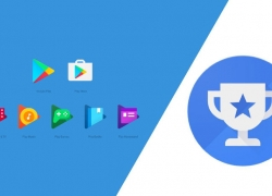 Google Opinion Rewards: App per Guadagnare Buoni Google Play