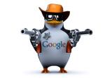 Richiesta di riconsiderazione su Google dopo presunta penalizzazione SEO