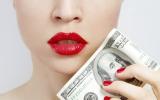 Come guadagnare con un blog di MakeUp, trucchi e cosmesi